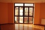Detalle galería salón piso 2hab