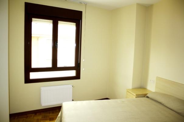 Vista habitación 3