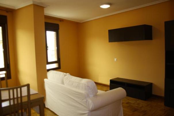 Vista habitación 4
