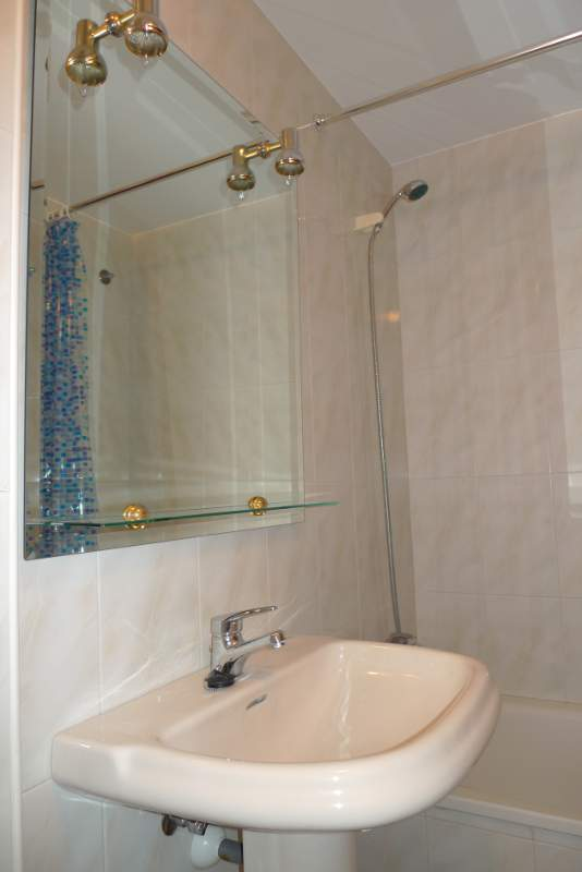 baño-1a-4f