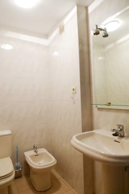 baño-1b-4f