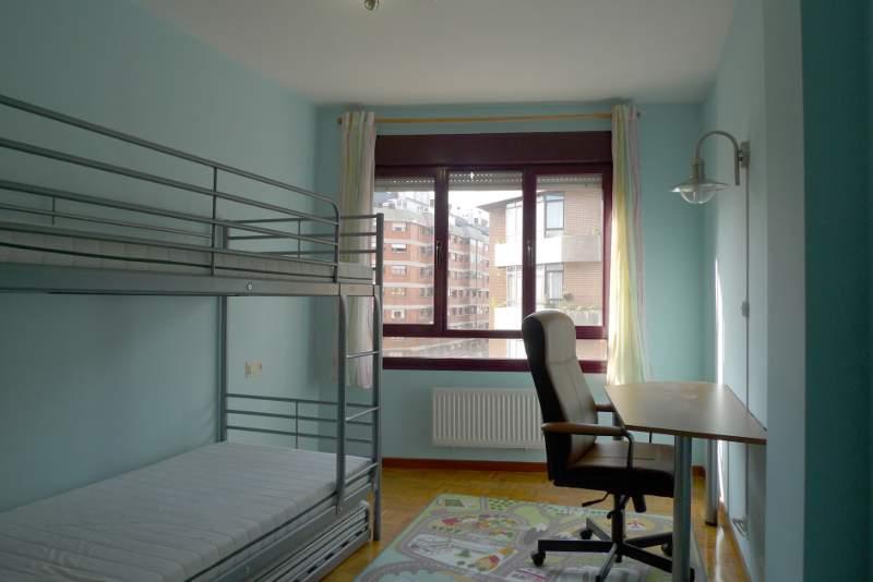 habitación-1a-4f