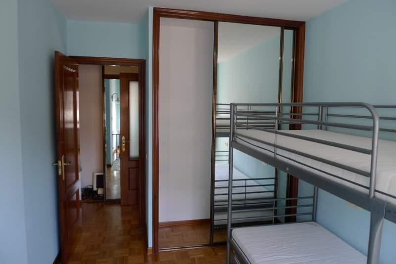 habitación-1b-4f