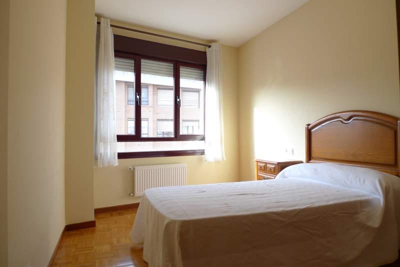 habitación-2a-4f