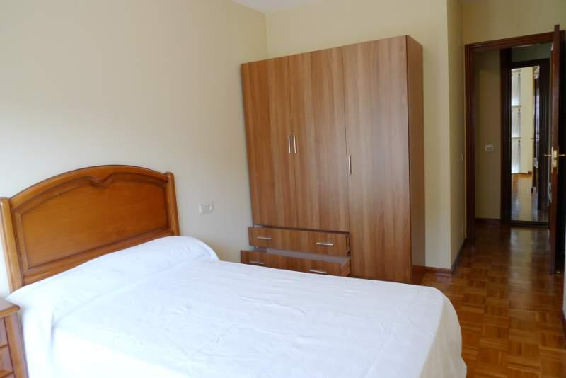 habitación-2b-4f